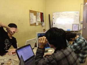 tcc_program_team