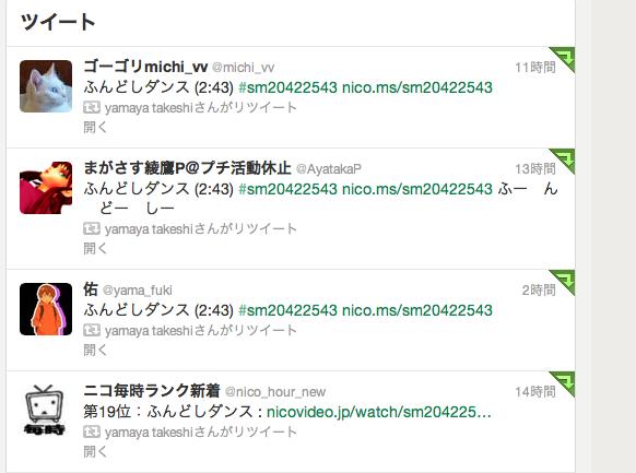 niko_rank_tweet