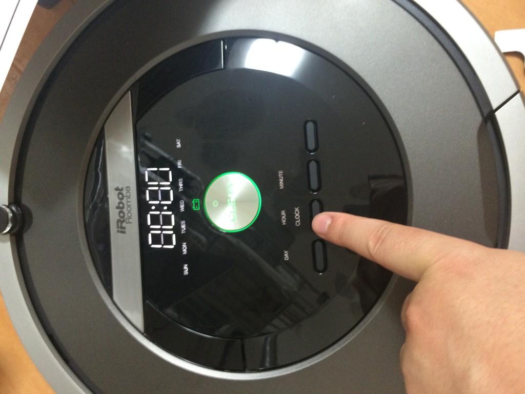 roomba009
