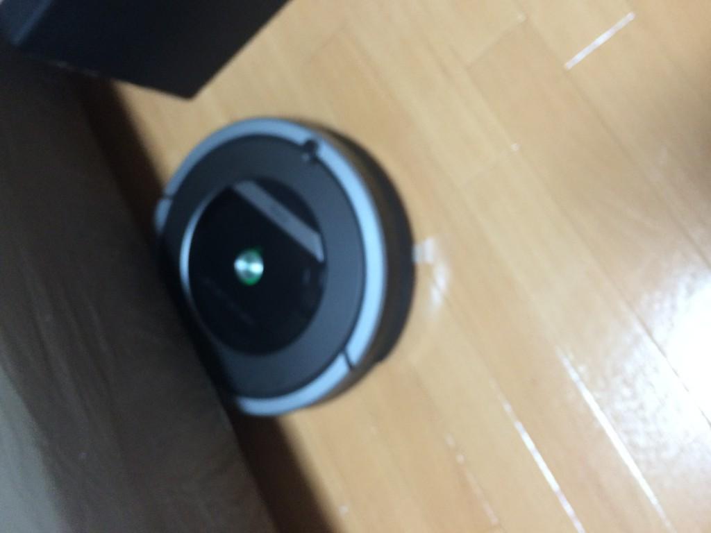 roomba015